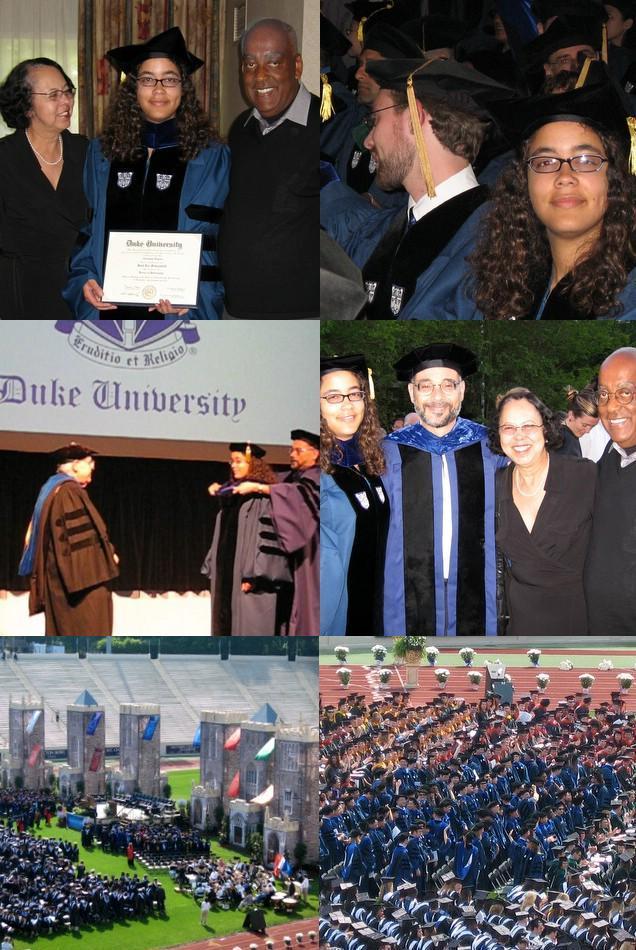 PHOTO-SUMMARY-Jene-PhD-Hooding-Graduation-2006.05.13.jpg