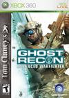 Ghost Recon AW