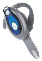 Motorola bluetooth headset