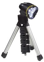 Stanley MaxLife Tripod Flashlight