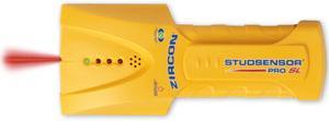 Zircon StudSensor Pro SL